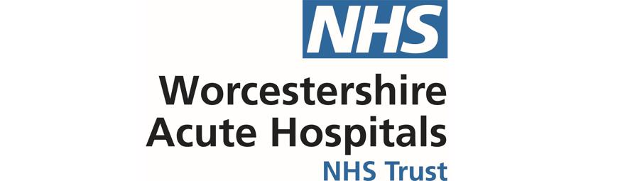 three-counties-nursing-worcestershire-acute-hospital-logo1