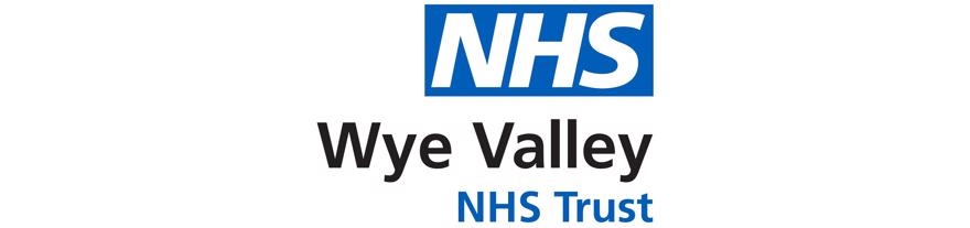 three counties nursing wye valley trust logo1