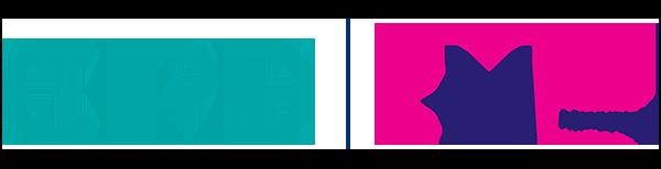 CIPD-CMI-logos