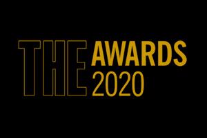 THE-awards-2020-course-promo