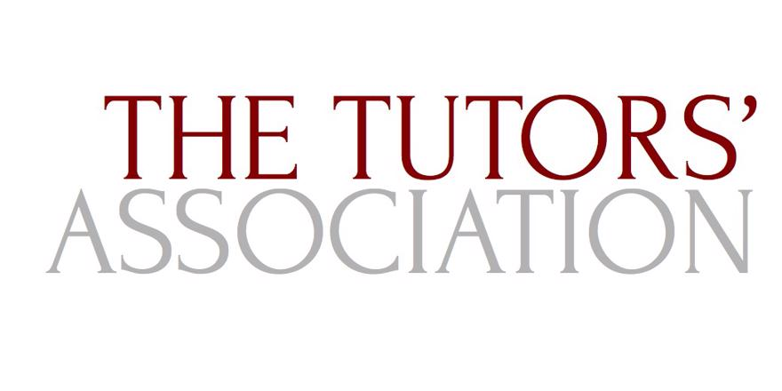 Tutors-Association-logo