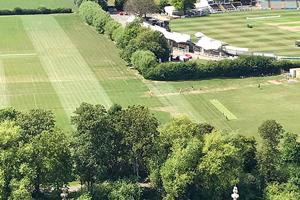 cathedral-view-cricket-ground