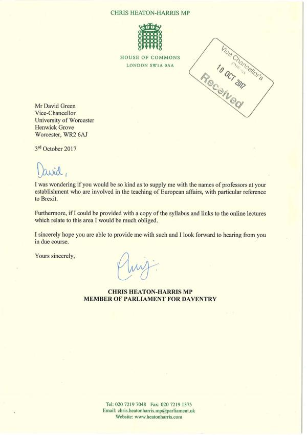 chris-heaton-harris-mp-letter