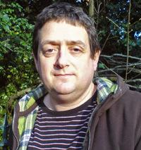 dr-john-parham