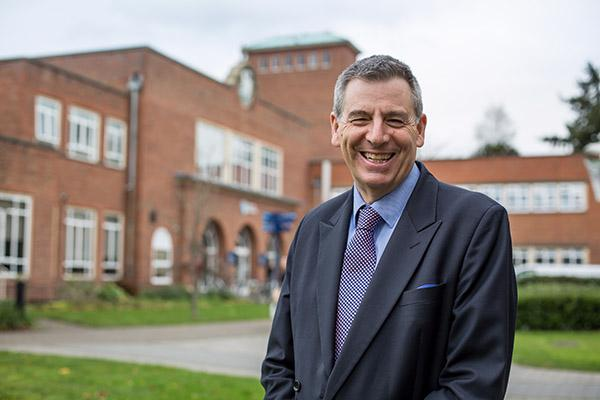 professor-david-green-vice-chancellor-university-worcester-december-2017