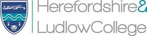 Herefordshire_and_Ludlow_College_logo