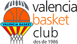Valencia_Basket_Club