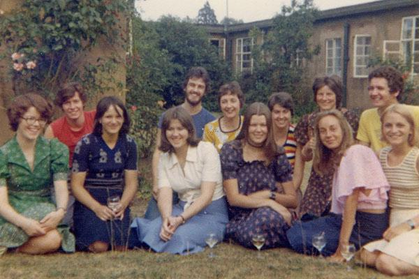 oral-history-summer-1976-university-of-worcester