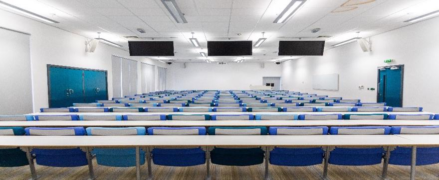 riverside-facility-spaces-lecture-theatre