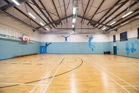 riverside-facility-spaces-physical-activity-hall