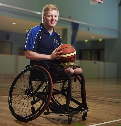 severncampus-wheelchair2