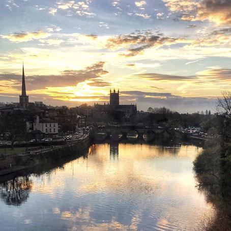 worcester-city-cathedral-river-article-image