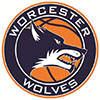 worcester-wolves-event