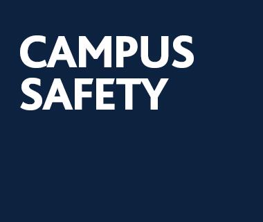 Coronavirus-campus-safety-dark-blue