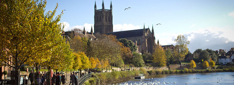 cathedral-river-graduation-2013-university-worcester_rdax_468x170