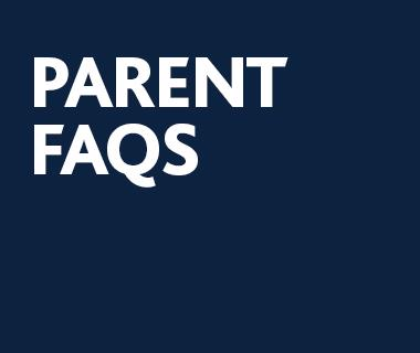 coronavirus-parent-faqs