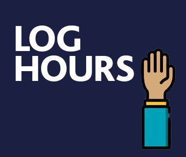 here2help-log-hours-promo