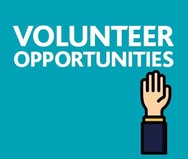 here2help-volunteer-opportunities-promo