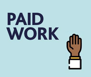 paid-work-promo