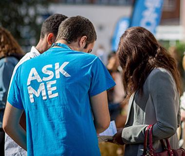 university-of-worcester-open-day-ask-me-promo-image